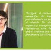 Revista de Derecho Ambiental de la Universidad de Chile. Artículo de Paula Gajardo.